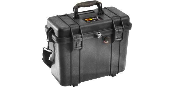 Peli Case 1430 Top Loader