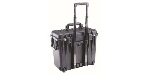 Peli Case 1440 Top Loader