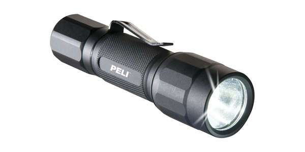 Peli Light 2350