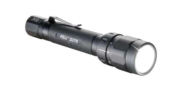 Peli Light 2370