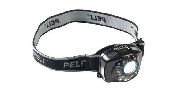 Peli Light 2720