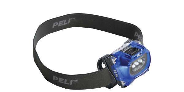 Peli Light 2740