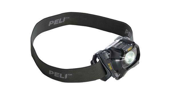 Peli Light 2750