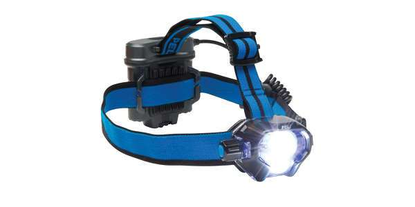 Peli Light 2780