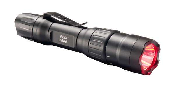 Peli Light 7600
