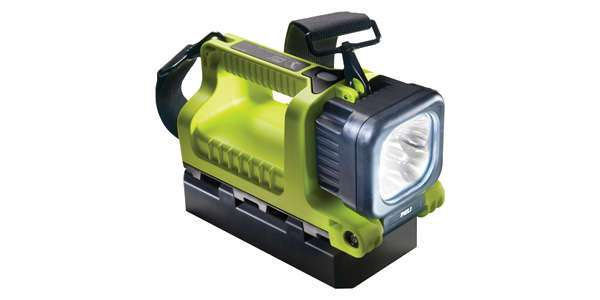 Peli Light 9410L