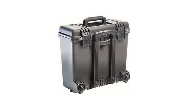 Peli Storm Case iM2435 Top Loader