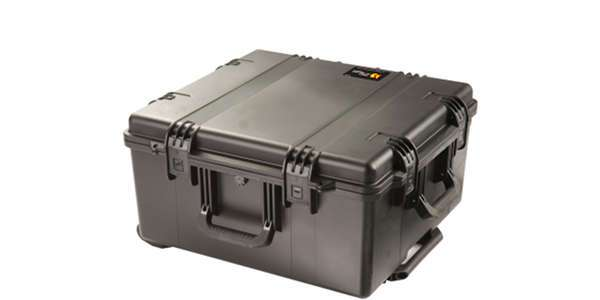Peli Storm Case iM2875 Trolley