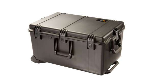 Peli Storm Case iM2975 Trolley