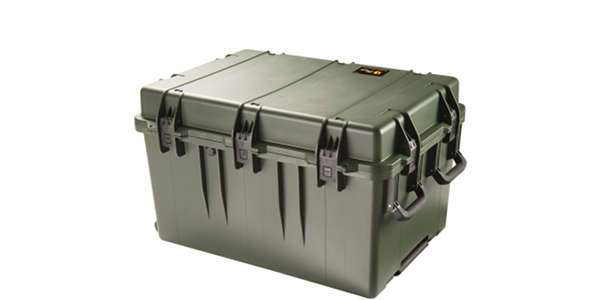 Peli Storm Case iM3075 Trolley
