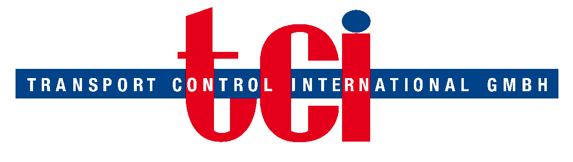 Transport Control International GmbH